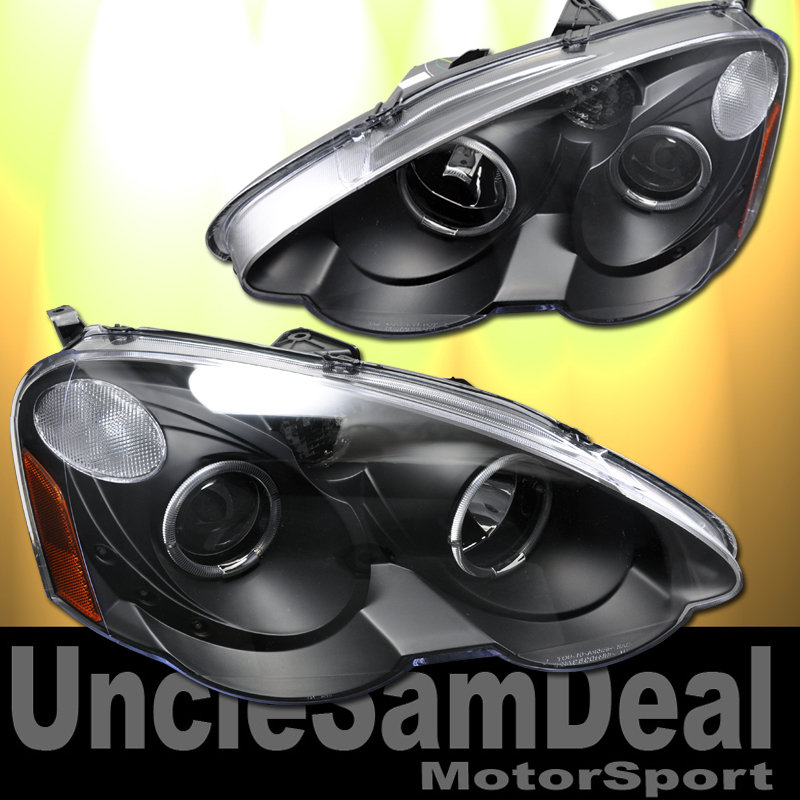 acura rsx projector headlights with 232094701305 on P 17242 02 04 Acura Rsx Led Tail Lights Black Housing Depo further 400571423948 besides 232094701305 besides Gas Tank Release For Chevy Malibu likewise 281847455900.